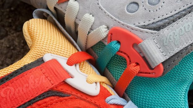 packers-saucony-additional-colorways-00