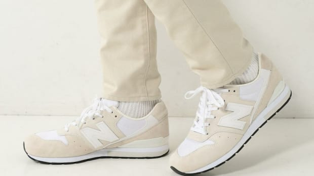 united-arrows-new-balance-996-collaboration-00.jpg