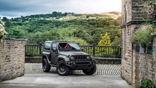 project-kahn-reveals-their-wrangler-black-hawk-edition-2.jpg