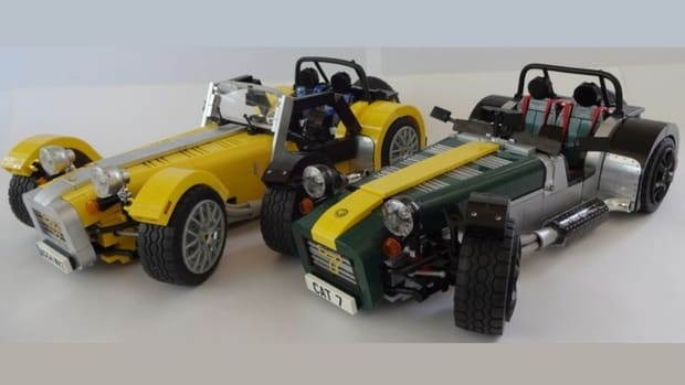the-lego-caterham-super-seven-to-hit-the-shelves-1.jpg