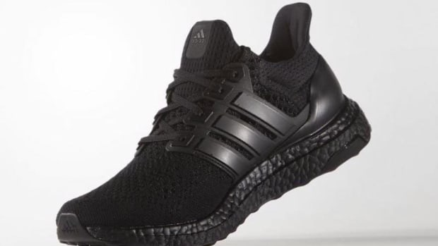 adidas-ultra-boost-triple-black-official-look-01.jpg