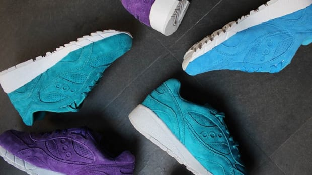 saucony-shadow-6000-easter-egg-hunt-pack-1.jpg
