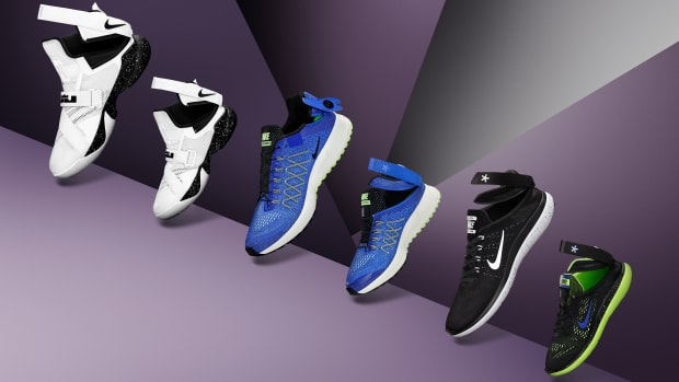nike-expands-flyease-entry-system-00.jpg
