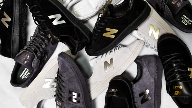 bait-new-balance-791-select-program-00.jpg