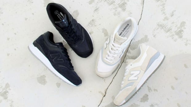 new-balance-beauty-and-youth-997-5-runner-00.jpg
