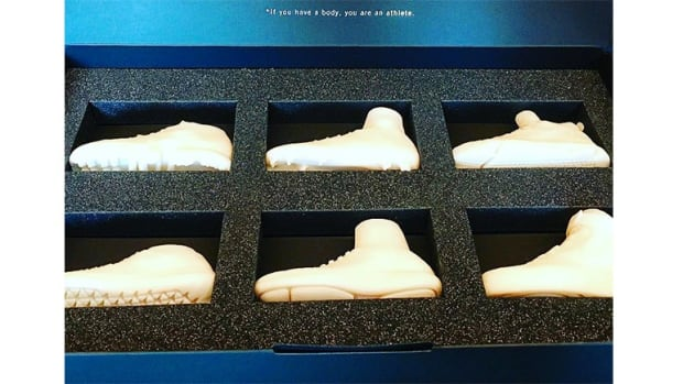 preview-of-the-mini-models-from-the-nike-innovation-summit-1.jpg
