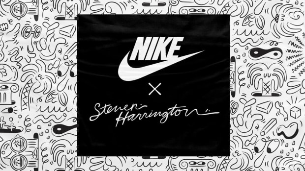 nike-x-steven-harrington-footwear-collection-1.jpg
