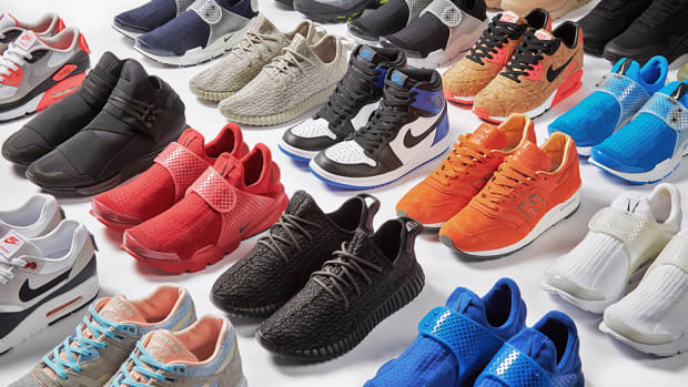 end-launches-sneaker-microsite-00.jpg