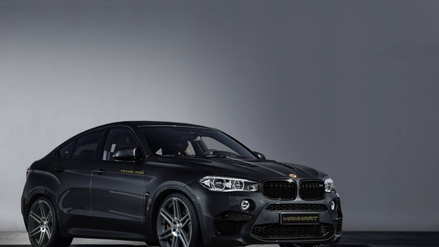 manhart-pushes-the-bmw-x6-to-700hp-1.jpg
