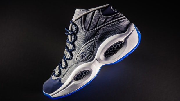 major-reebok-question-mid-00.jpg