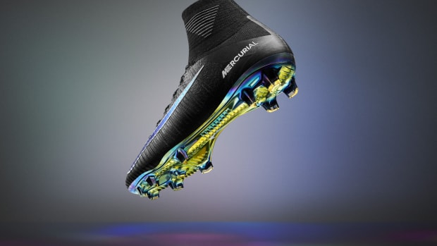 nike-mercurial-superfly-00.jpg