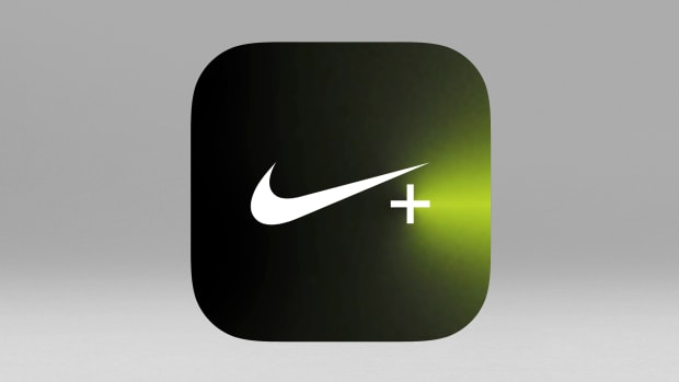 new-nike-plus-app-june-2016-a.jpg