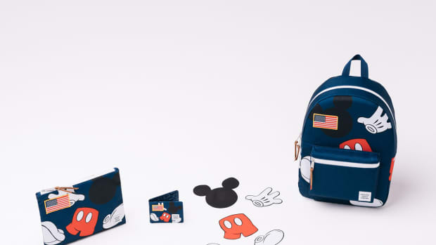 herschel-supply-disney-collaboration-spring-2016-a.jpg