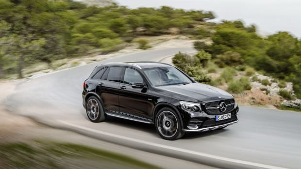 2017-mercedes-amg-glc-43-4matic-2.jpg
