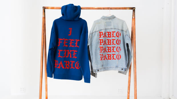 pablo-pop-up-shop-nyc-00.JPG