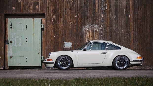 kaege-retro-is-a-porsche-911-restomod-with-tons-of-personality_0.jpg