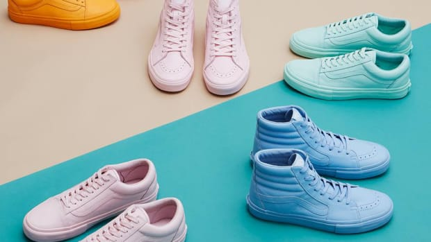 vans-opening-ceremony-easter-pack-00.jpg