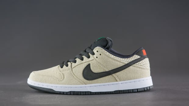 nike-sb-dunk-low-premium-hemp.jpg