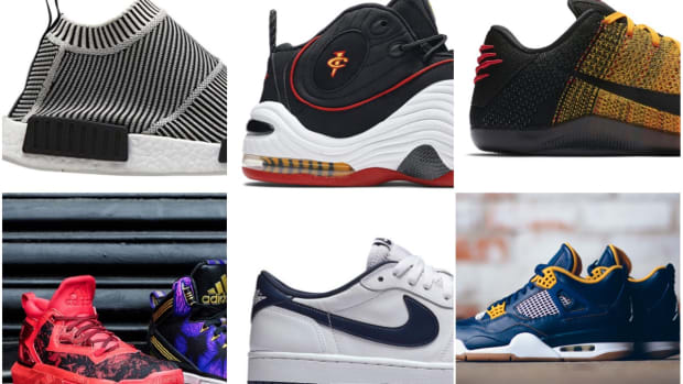 weekend-sneaker-releases-march-18-2016-sm.jpg