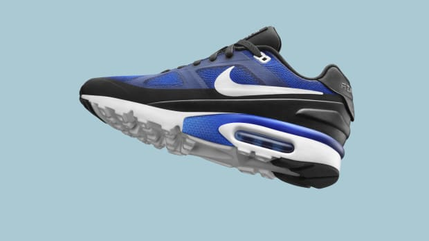 mark-parker-explores-his-nike-air-max-ultra-m-0.jpg