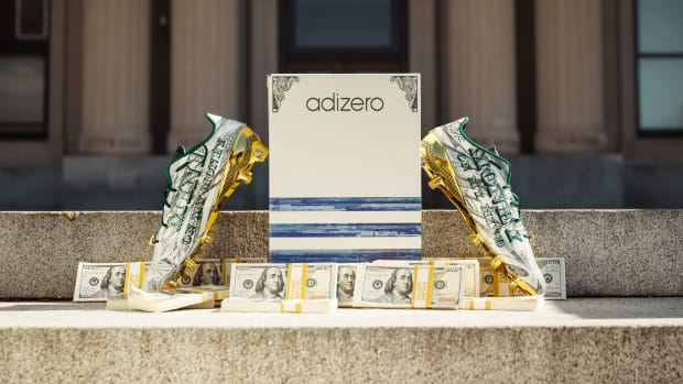 adidas-snoop-dogg-adizero-5-star-money-cleat-00.jpg
