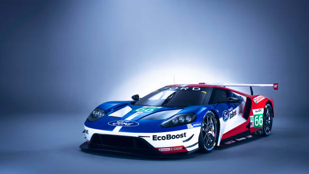 ford-gt-documentary-0.jpg
