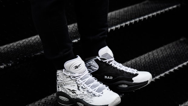 reebok-question-mid-misunderstood-00.jpg