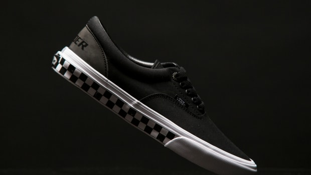 vans-leader-bikes-reflective-collection-00.jpg