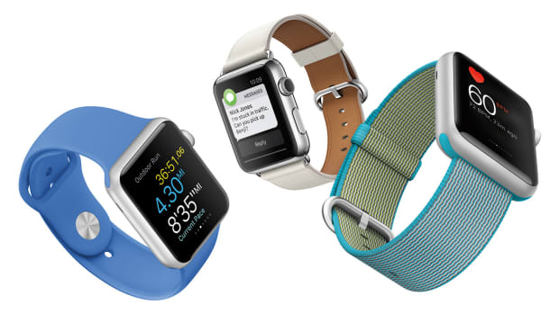 apple-watch-lower-price-new-brands.jpg
