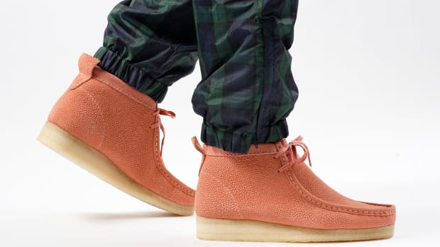 concepts-clarks-past-and-present-pack-00.jpg