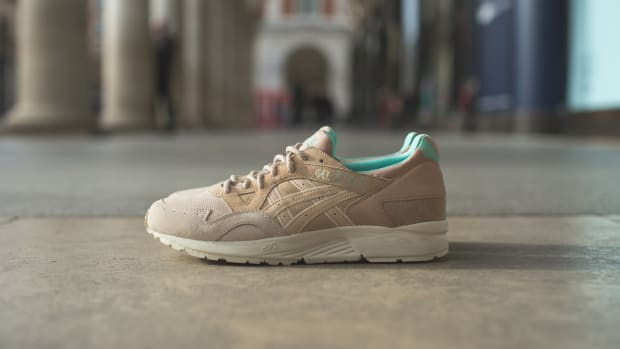 offspring-asics-gel-lyte-v-20th-anniversary-00.jpg