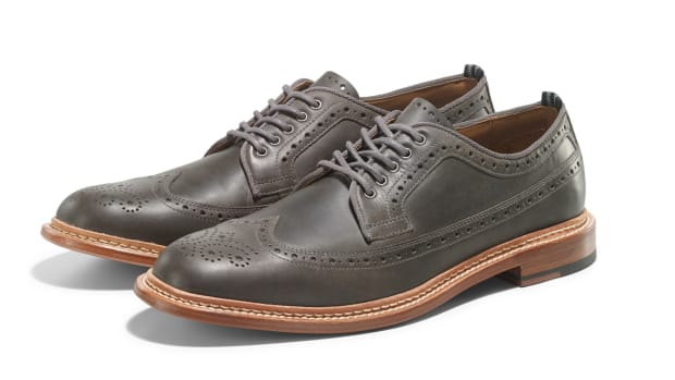 cole-haan-todd-snyder-spring-2016-collection-04.jpg