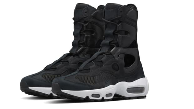 first-look-nike-air-max-95-empire-0.jpg