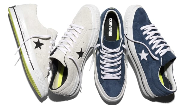 converse-fragment-design-one-star-74-a.jpg