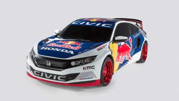 2016-honda-global-rallycross-civic-1.jpg