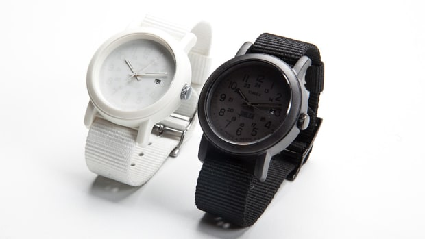 publish-timex-camper-watch-00