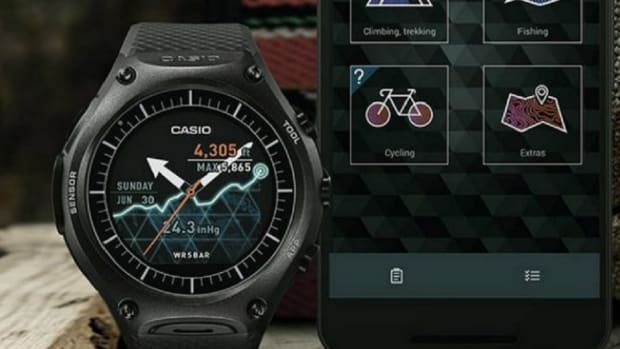 casio-wds-f10-android-wear-2