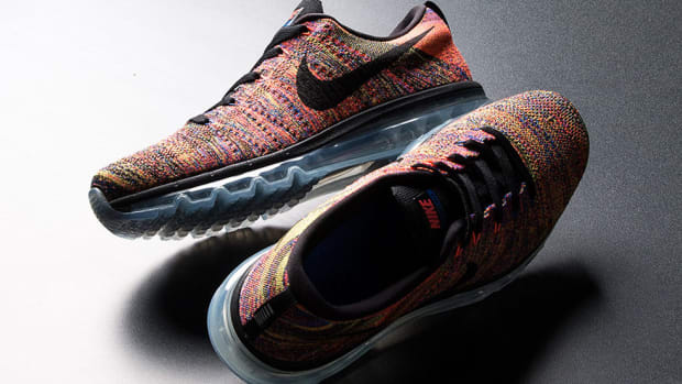 nike-flyknit-air-max-multi-color-00