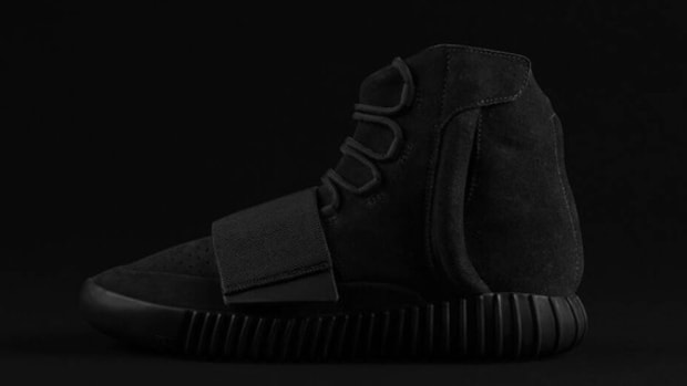 adidas-originals-yeezy-boost-750-black