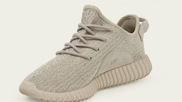 adidas-yeezy-boost-350-tan-store-list