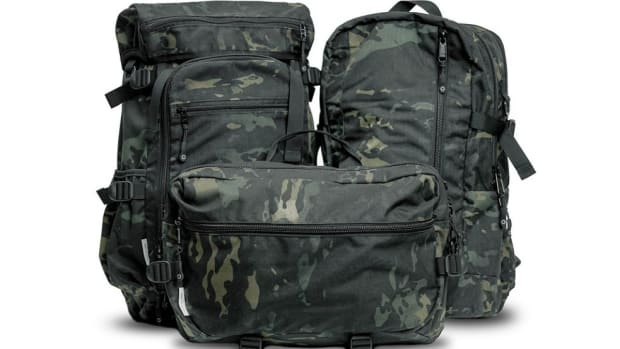 dsptch-5th-anniversary-black-camo-1