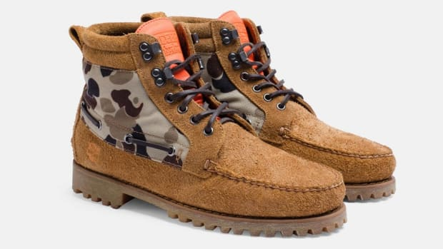 10-deep-x-timberland-duck-hunt-boot-1