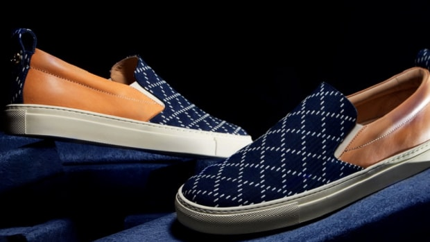 United-Arrows-&-Sons-Detail-0