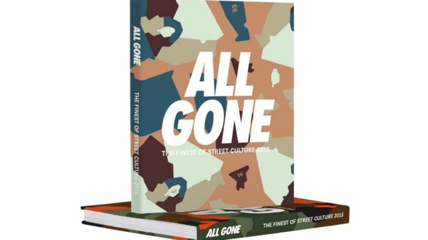 all-gone-2015-1