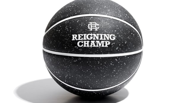 reigning-champ-x-spalding-basketball-1