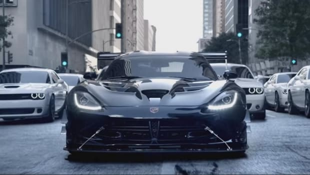 dodge-viper-acr-dark-side-0
