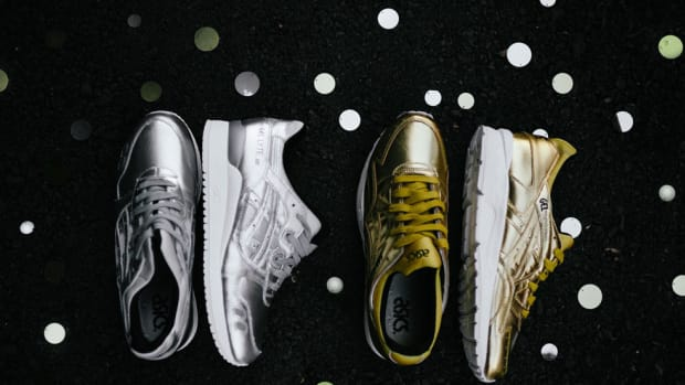 asics-holiday-champagne-pack-00