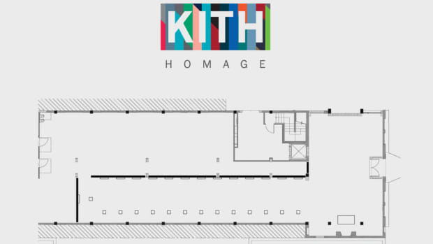 kith-homage-exhibit