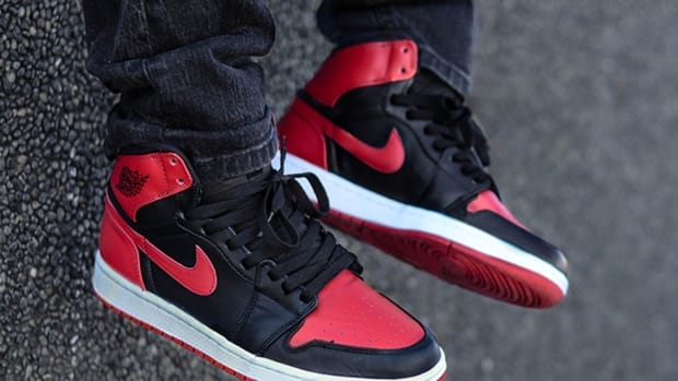 is-the-air-jordan-1-bred-on-its-way-back-for-fall-2016-1