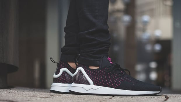 the-adidas-originals-zx-flux-adv-asym-shock-pink-0